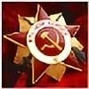 ngtien's avatar