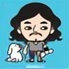 NGTirose's avatar