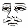ngupi's avatar