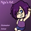 Ngus-Art's avatar