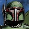 nguy0699's avatar