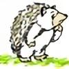nguyen88's avatar