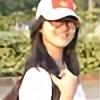 NguyenAnh2603's avatar