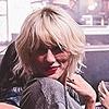 nguyenaries54's avatar