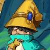 nguyenbuuhien's avatar