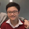 nguyencongkyanh0207's avatar