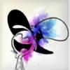 nguyendtgiang's avatar