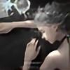 nguyendung96hn's avatar