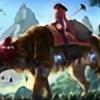 nguyenhoanlsls's avatar