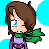 nguyenkim180809's avatar