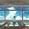 nguyenkimquy's avatar