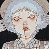 nguyenlethuyduong238's avatar