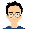 nguyenmthien's avatar