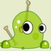nguyenphi88's avatar
