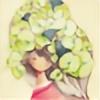 nguyenshishi's avatar