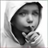 nguyentan21132009's avatar