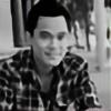 nguyenthanhhai's avatar