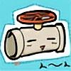 nguyenvanhai's avatar