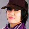 NguyenVi's avatar