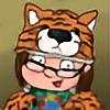 nguyenvukimthu's avatar