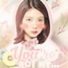 nguyetsone2's avatar