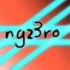 ngz3ro's avatar