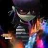 ngzdesigner's avatar