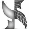 NH5Company's avatar