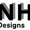 nh63879's avatar