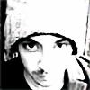 Nhadyr's avatar