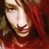 nhagar's avatar