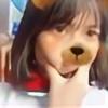 NhanmaCiutoee's avatar