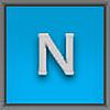 nhanngoquyen's avatar