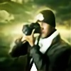 nhatrangopen's avatar