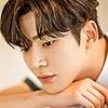 nhatruc1611's avatar