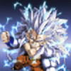 nhattuanbl's avatar