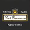 nhborn57's avatar