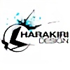 NHdesign's avatar
