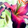 nhdevilgirl's avatar