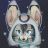 Nheissa's avatar