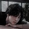 Nhela's avatar