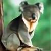 nhermosilla14's avatar