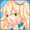 nhiaChan's avatar