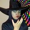nhiaphengthao's avatar