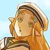 nhicao2511's avatar