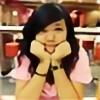nhiks19paula's avatar