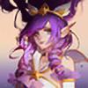 NhiMemoriess's avatar