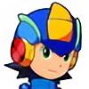 nhinhonhinho's avatar