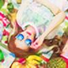 NhiofHThi's avatar