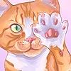Nhion's avatar